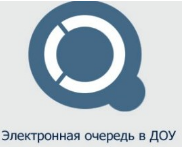 https://dou.ruobr.ru/login/