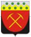 sajt-administratsii-gurevskogo-mrsnimok